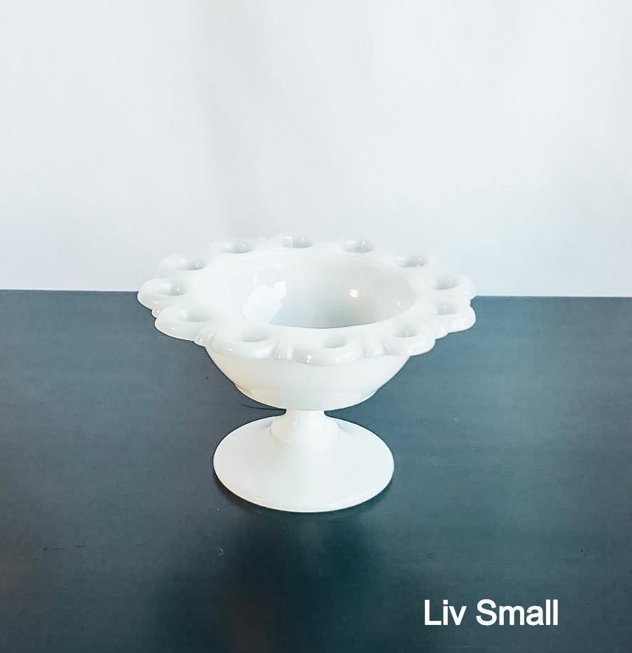 Liv Small