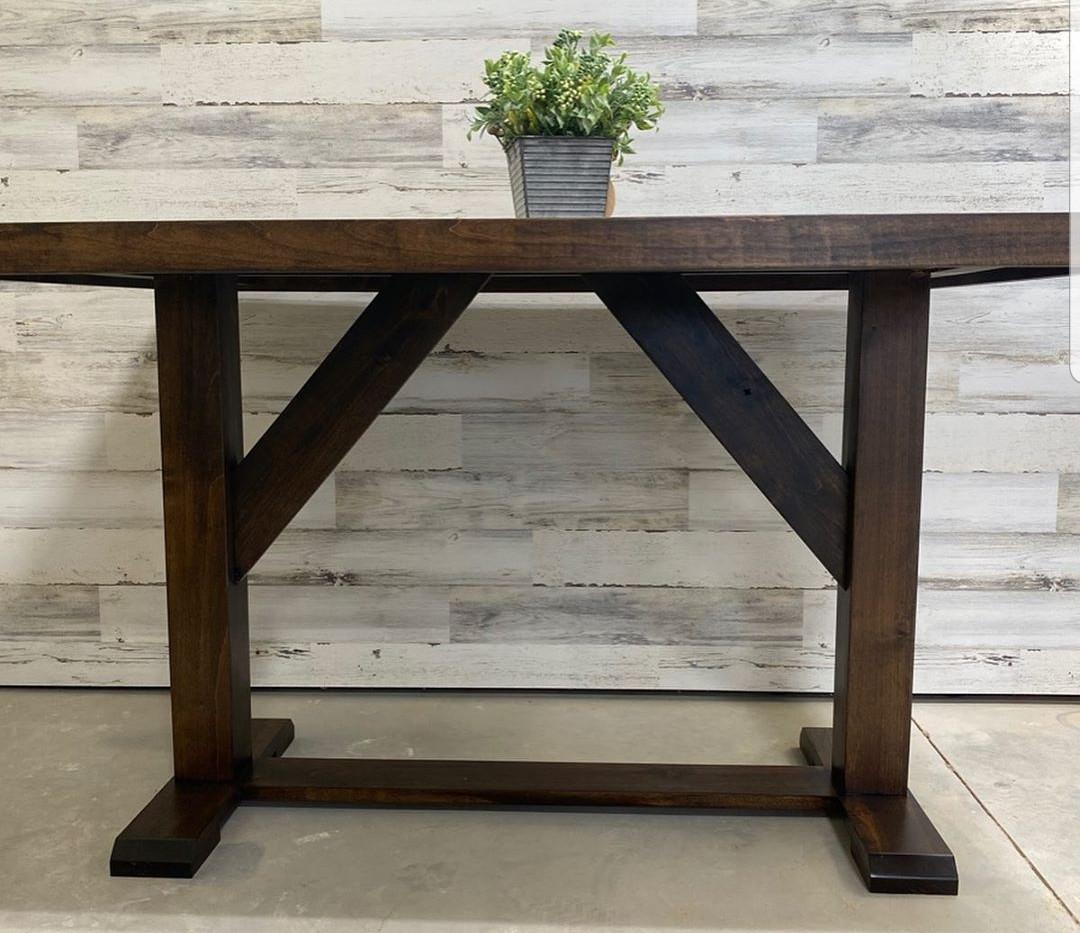 Sweetheart Farm Table.jpg