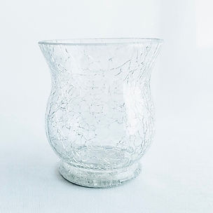 Crackled Glass Votive_edited.jpg