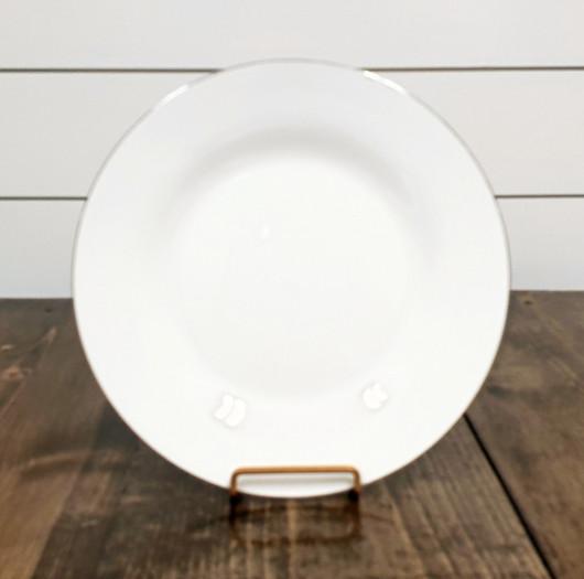 Brynlee Plate
