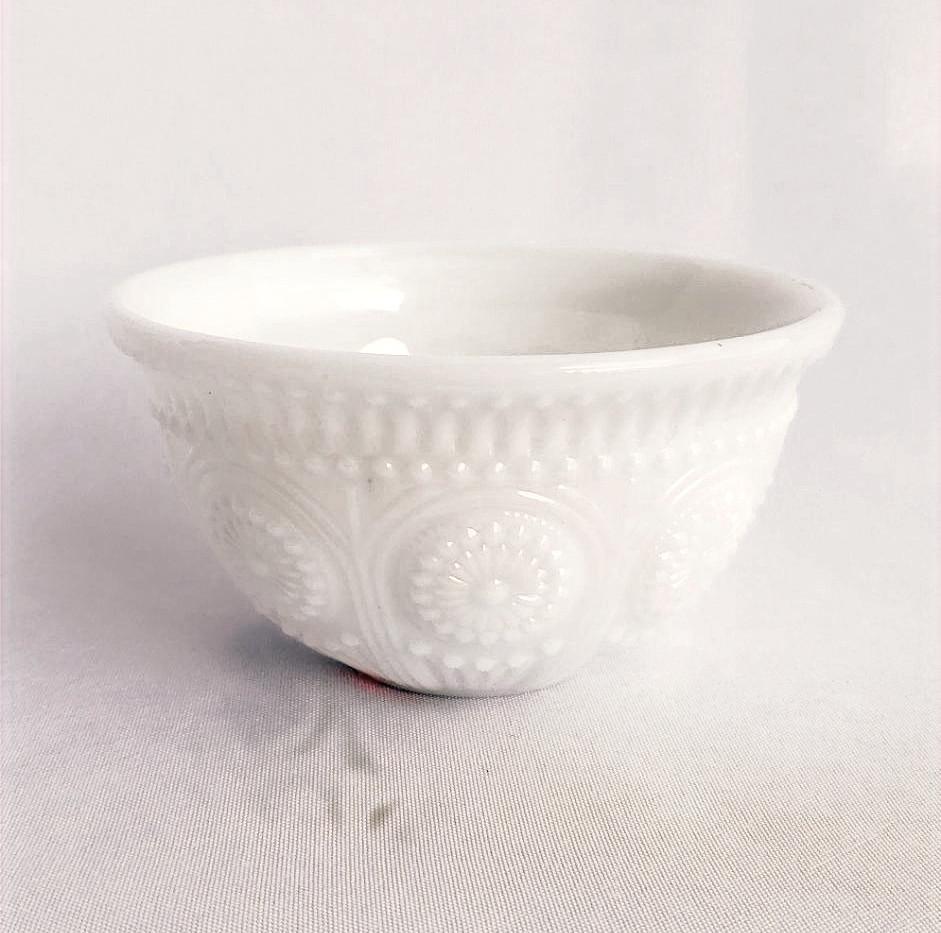 Marilyn Bowl