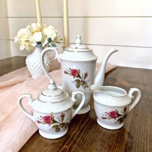 Children's Tea