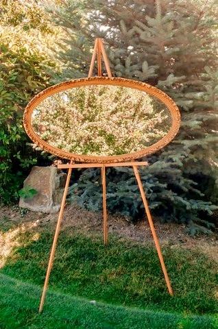 Ornate Gold Oval Mirror_edited.jpg