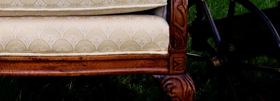 Deena Wood Detail