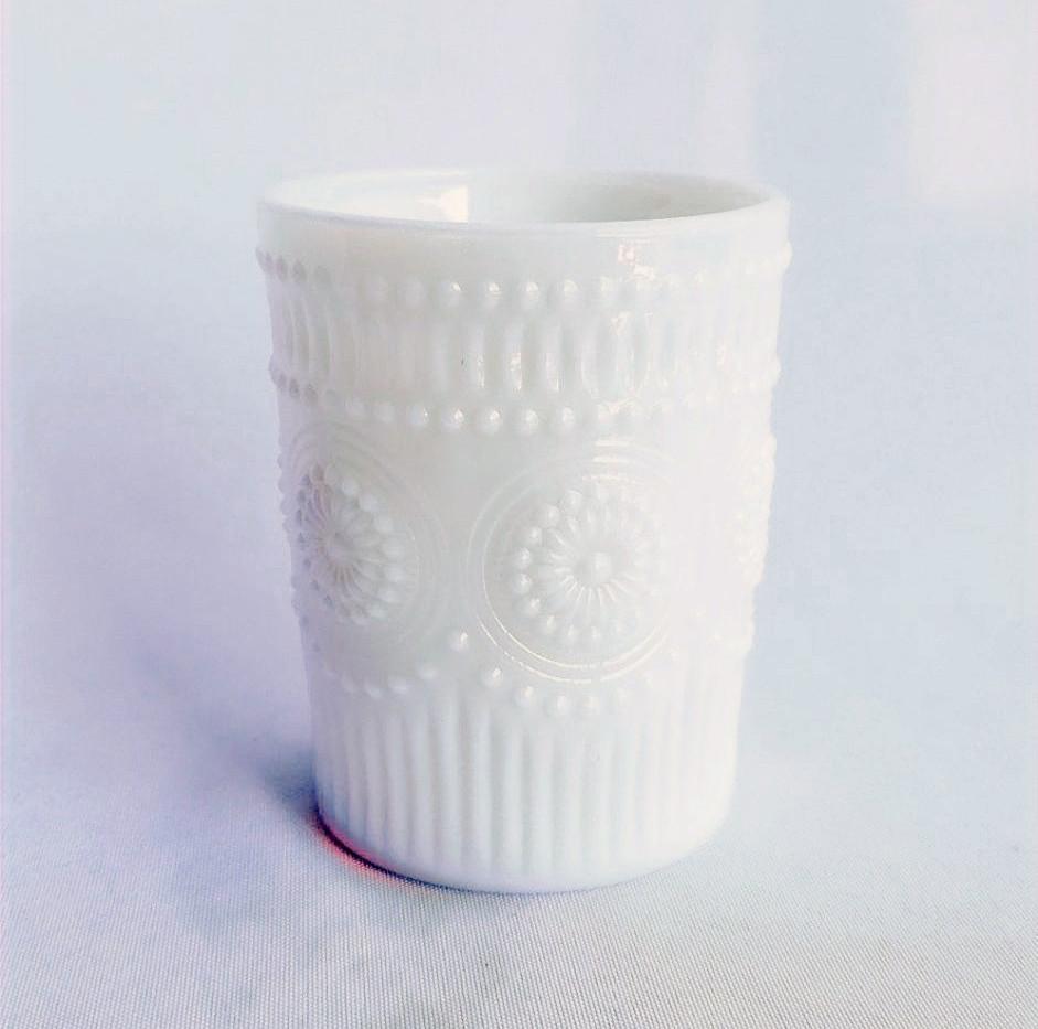 Marilyn Cup