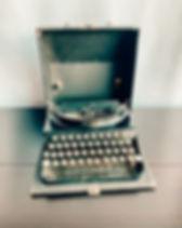 Antique Typewriter_edited.jpg