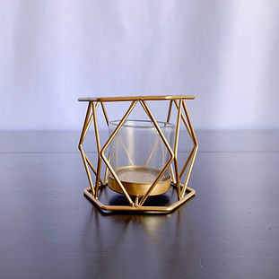 Gold Geometric Votive Holder.jpg