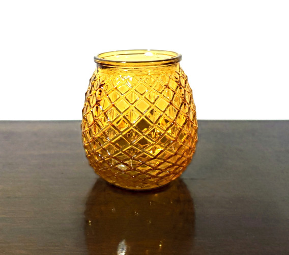 Blakely (amber)
