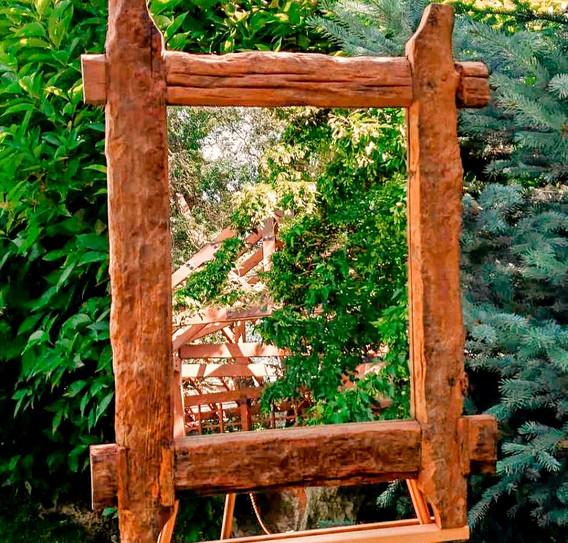 Rustic Wood Frame Mirror_edited.jpg