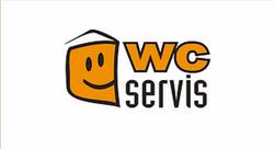 WC SERVIS