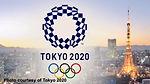 Thn Tokyo 2020.jpg
