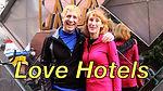Japan Love Hotels