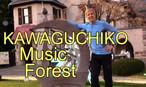 Kawaguchiko Music Forest Museum