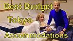 Budget67.001.jpeg