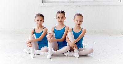 Ballet  ripon