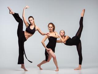 StarStruck Dance Festival