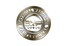 Ethical Wedding Logo.png