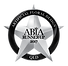 2017-QLD-ABIA-Award-Logo-ArtificialFlorals_RUNNER-UP.png