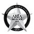 2019-QLD-ABIA-Award-Logo-ArtificialFlorals_3RD PLACE copy.png