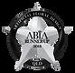 2018-QLD-ABIA-Award-Logo-ArtificialFloralDesign_RUNNER-UP.png