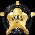 2019-QLD-ABIA-Award-Logo-BridalAccessories_WINNER.png