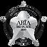 2017-QLD-ABIA-Award-Logo-BridalAccessories_3RD PLACE.png