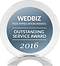 Outstnding Service Award Seal Blue.png