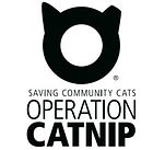 OperationCatnip.jpg