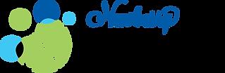 Newberry_Animal_Hospital_Logo_Blank_4C.p
