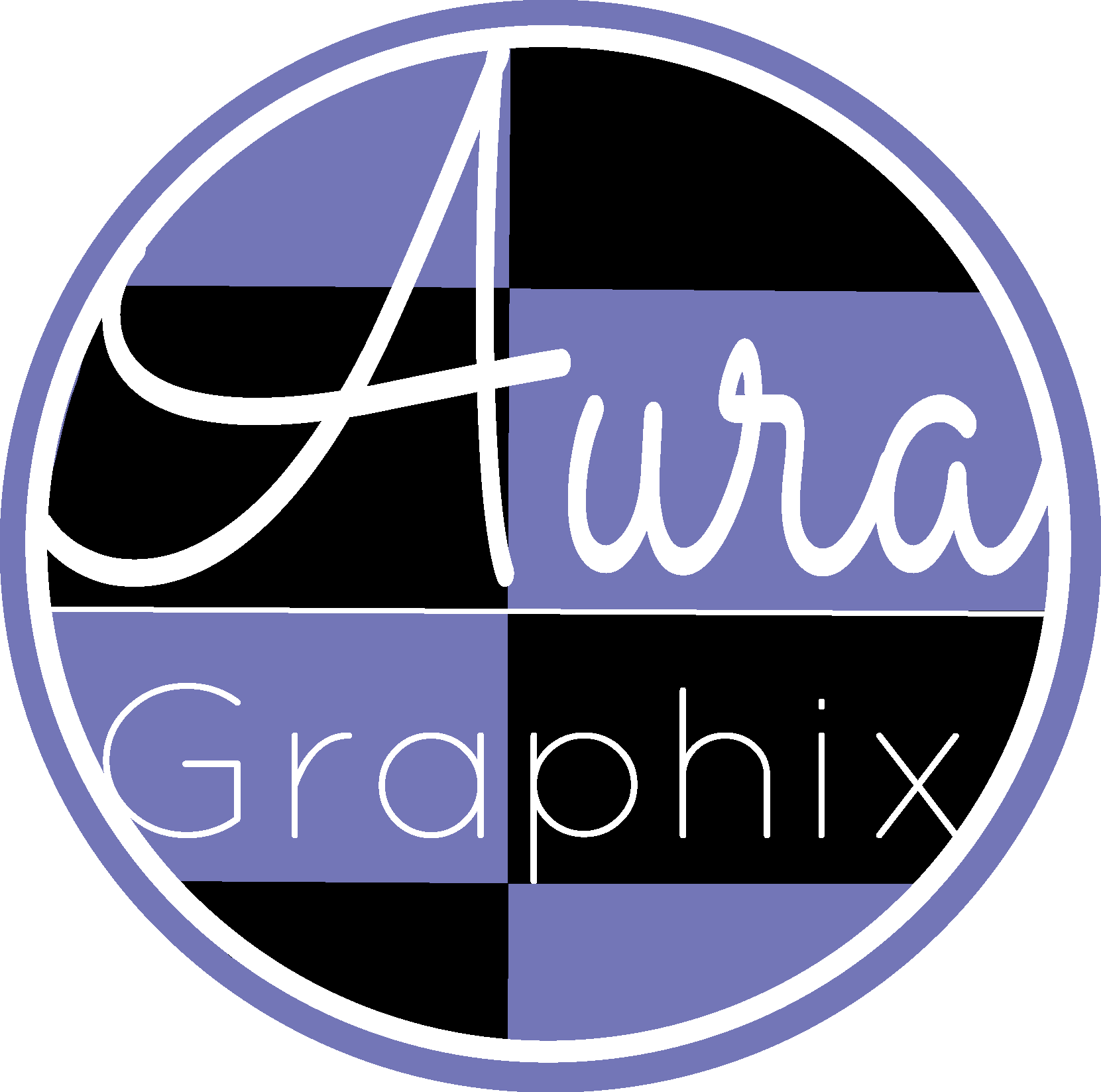 Web Design | Gainesville FL | Aura Graphix