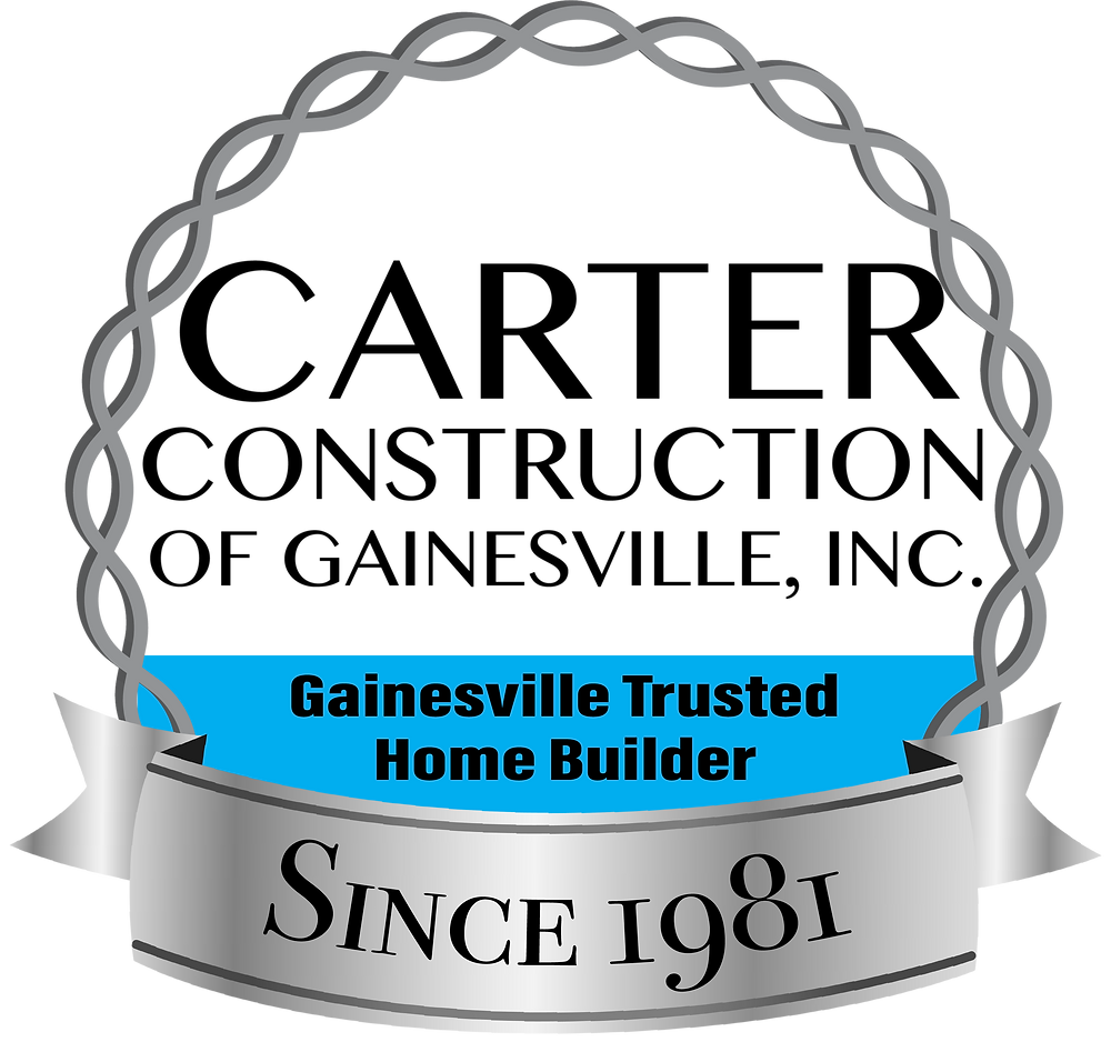CUSTOM HOME BUILDER IN GAINESVILLE FL