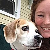 Megan Animal Hospital Pet Care Gainesville FL