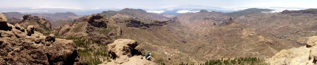 panorama4v2.jpg
