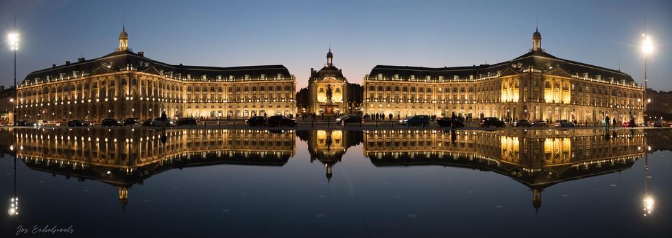 Pano Place de la bourse.jpg