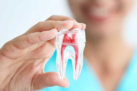 Endodontics-Market.jpg