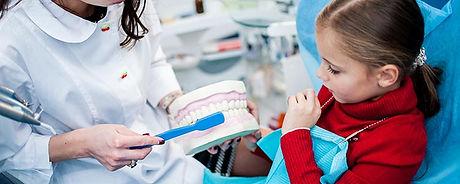 pediatric-dentistry-1.jpg