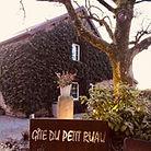 Gîte_du_petit_Ruau_Mettet.jpg