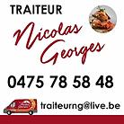 logo traiteur Nicolas Georges.png