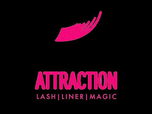 LINE-LASH-MAGIC Remover