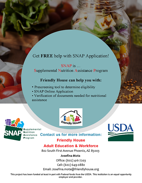 SNAP Outreach flyer.png