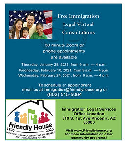 Free%20Virtual%20Immigration%20Clinics%2