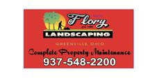 Flory Property Maintenance