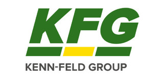 DCTPA Sponsor KFG Logo