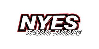 DCTPA Sponsor NYES Racing Engines