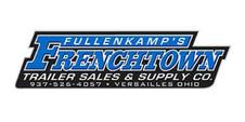 Fullenkamp Frenchtown Logo