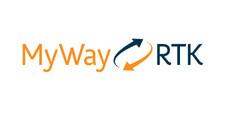 MyWay RTK