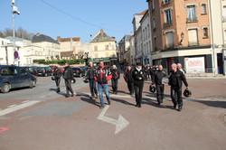 topmoto-2016-chateauthierry (57)