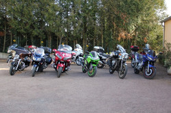 topmoto-2016-chateauthierry (71)