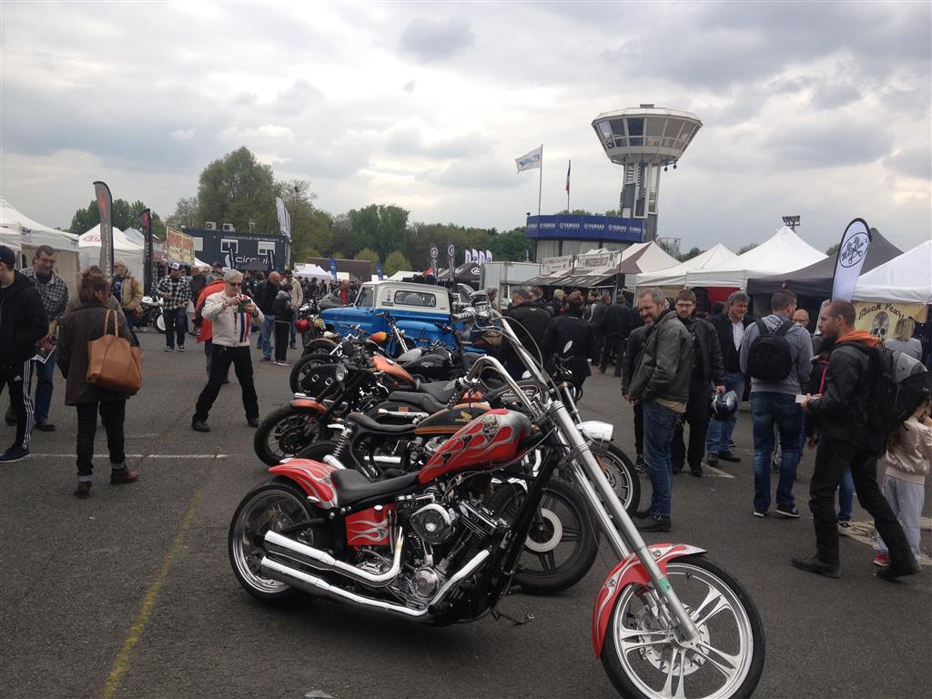 topmoto-2017-iron_bikers (2)
