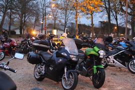 top moto 77-jouets 2019- (12).JPG